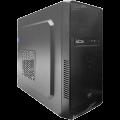 ATOL PC1021MP