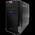 ATOL PC1025MP