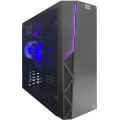 ATOL PC1072MP Gaming RED
