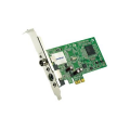 AVerMedia AVerTV Speedy PCI-E