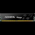 2 GB ADATA Gaming Series