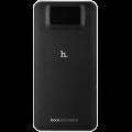 Hoco UPB05-10000
