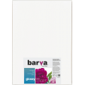 BARVA Everyday One-Sided Glossy Inkjet Paper