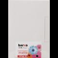 BARVA Matte One-Sided Inkjet Paper
