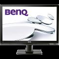 BenQ BL2201M