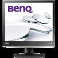 BenQ E910