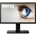 BenQ GL2070
