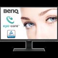 BenQ GW2780E