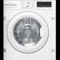 Bosch WTW28540EU