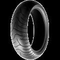 Bridgestone Battlax BT 020