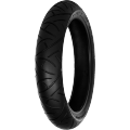 Bridgestone BT021F