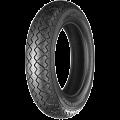 Bridgestone Exedra G544