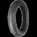Bridgestone Exedra G701