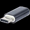 Cablexpert A-USB-CM8PF-01