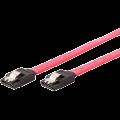 Cablexpert CC-SATAM-DATA