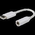 Cablexpert CCA-UC3.5F-01-W