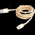Cablexpert CCB-mUSB2B-AMCM-6-G
