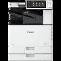 Canon imageRUNNER ADVANCE C3520i III