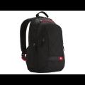 Case Logic DLBP-114K Laptop Backpack