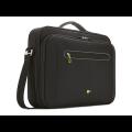 Case Logic PNC-218 Laptop Briefcase