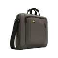 Case Logic VNA-216M Laptop Attache