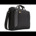 Case Logic VNA-216K Laptop Attache
