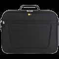Case Logic VNCI-215 Laptop Case