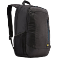 Case Logic WMBP-115 Jaunt Backpack