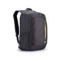 Case Logic WMBP-115 Laptop + Tablet Backpack
