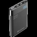 Cellularline Freepower Manta HD 5000