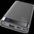 Cellularline Freepower Manta S 12000