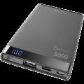 Cellularline Freepower Manta S 5000