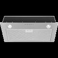 Ciarko SL-Box 60