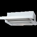 Ciarko SL-S II 60 White