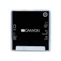 Canyon CNR-CARD05N
