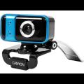 Canyon CNR-WCAM920HD