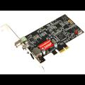 COMPRO VideoMate E300F Analog