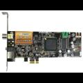 COMPRO VideoMate E850F Hybrid