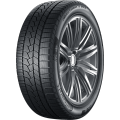 Continental ContiWinterContact TS 860 S