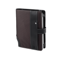 Cooler Master C-ND01-CK Easy Fit Netbook Sleeve