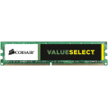4 GB Corsair Value Select