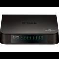 D-Link DES-1016A/E1A