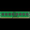 4 GB Dell