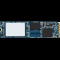 Dell M.2 SATA 240 GB