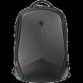 Dell Alienware 17 Vindicator Backpack V2.0
