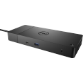 Dell Dock WD19 180W