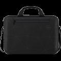 Dell Essential Briefcase 15