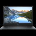 Dell Gaming 15 G3 3590