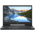 Dell Gaming 15 G5 5590
