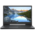 Dell Gaming 17 G7 7790